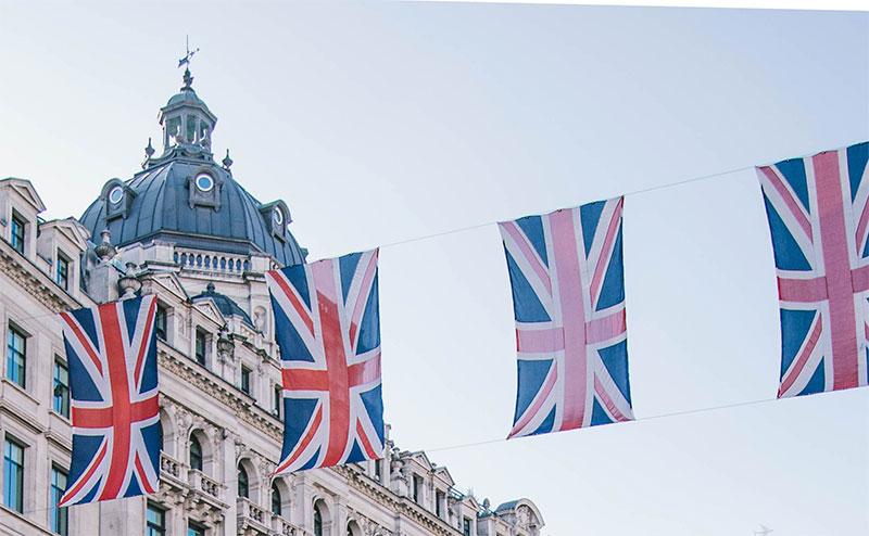 Регистрация холдинговых компаний в Великобритании: преимущества решения
