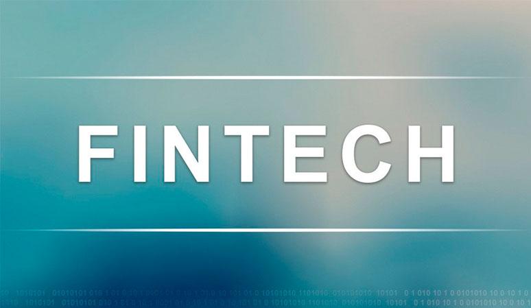 Как создать Fintech-компанию за рубежом?