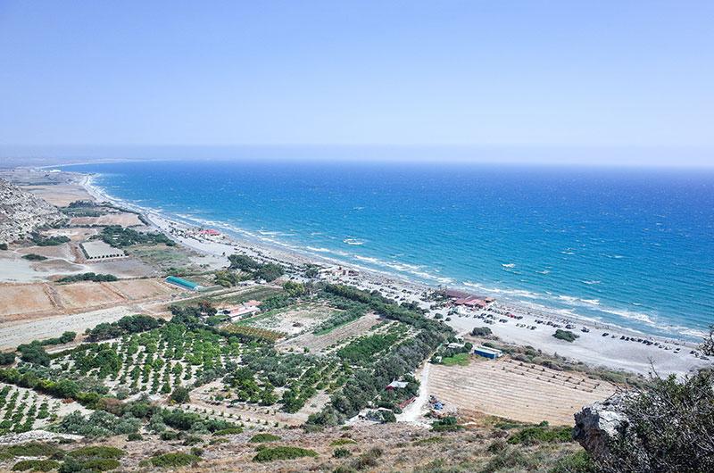 Кипр для бизнеса и инвестиций: причины популярности юрисдикции в 2020 году