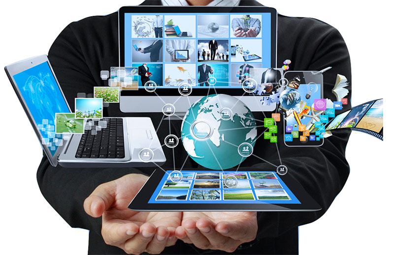 Где выгодно создать IT-компанию в 2020 году?