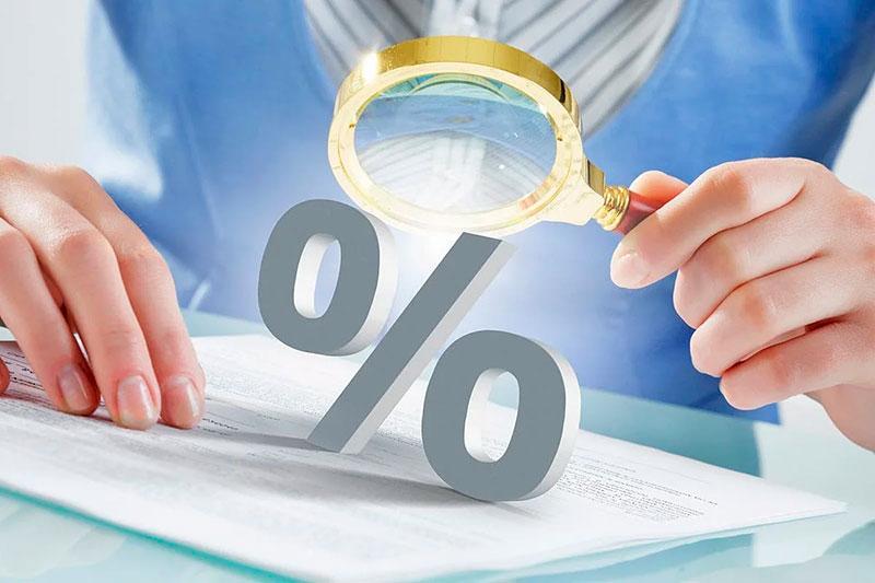 безналоговые и низконалоговые юрисдикции