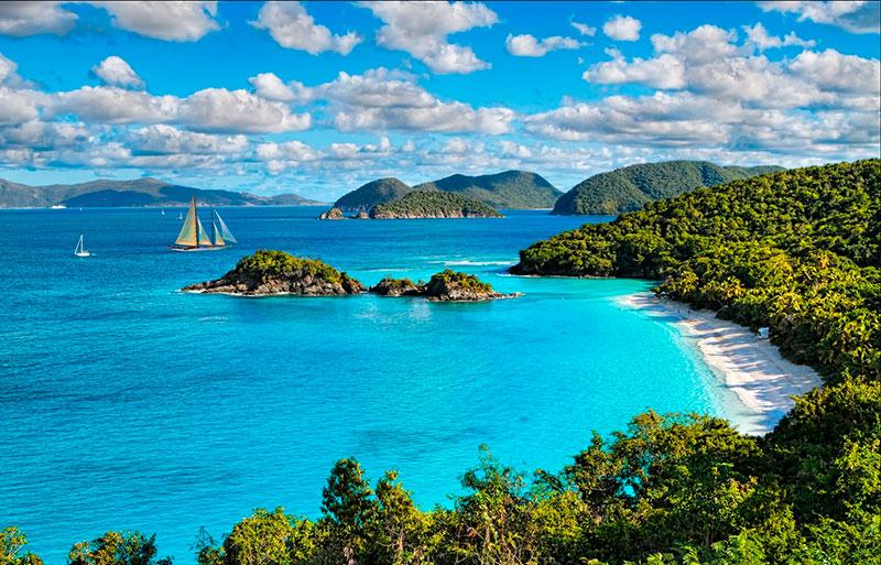 Гражданство за инвестиции на Карибах в 2020 году — сравнение и преимущества