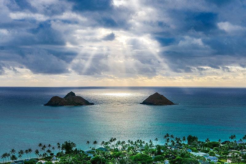 экономическое присутствие в оффшоре Маршалловы острова