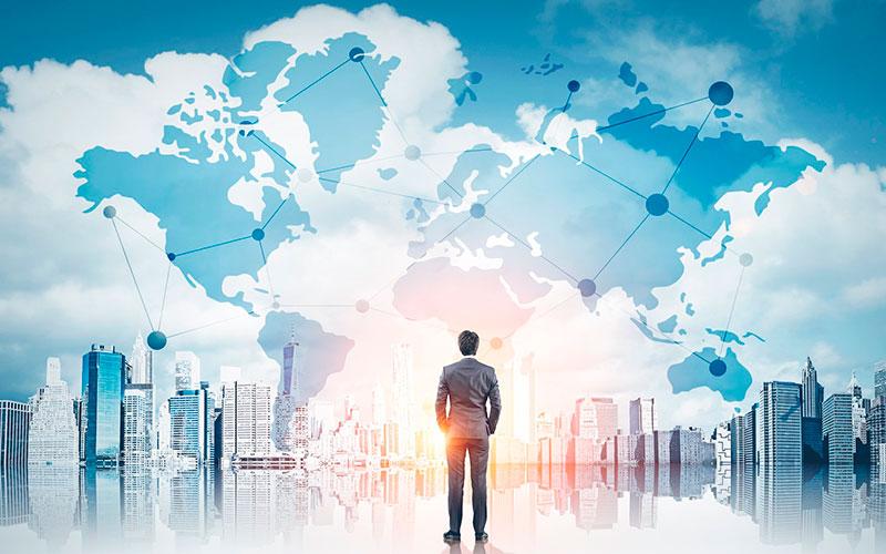 Мидшорные и офшорные компании в 2020 году: подробный гид бизнесмена