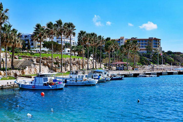 Как эффективно использовать семейные инвестиционные компании Кипра?