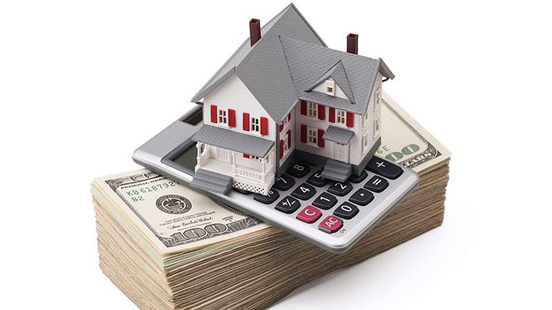 Инвестиции в недвижимость в 2020 году: широкие возможности или слишком большой риск?