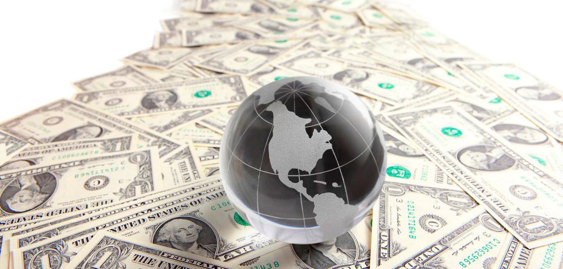 Дешевые оффшоры 2020 – где выгодно зарегистрировать компанию?