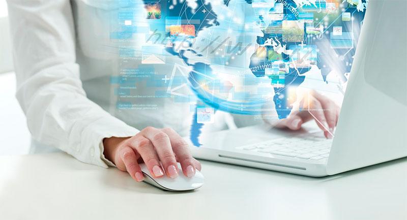 Как начать собственный онлайн-бизнес и продавать товары и услуги онлайн?