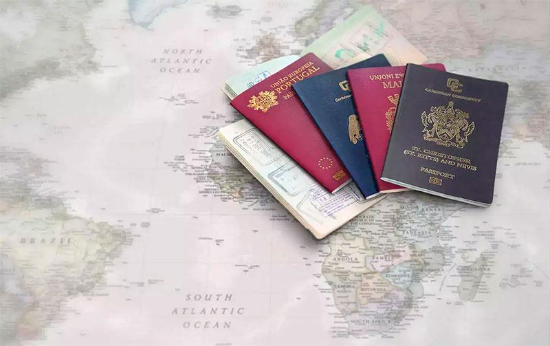 Как гражданство за инвестиции поможет побороть панику из-за коронавируса в 2020 году