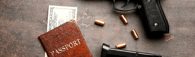 белорус с судимостью легально и быстро получить второй паспорт