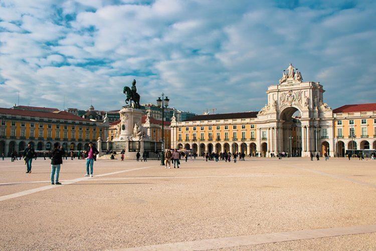 Защита интеллектуальной собственности в Португалии в 2020 году: на что обратить внимание
