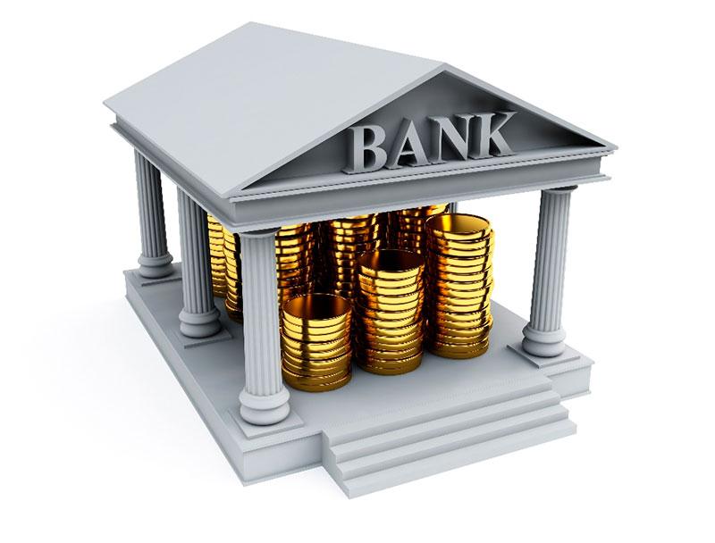 счет в иностранном банке