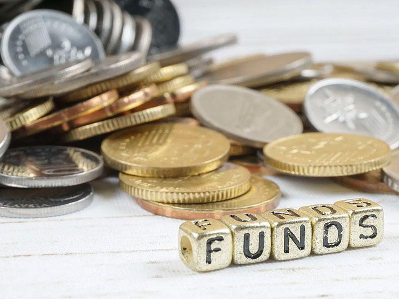 Регистрация инвестиционного фонда – требования и обязательства