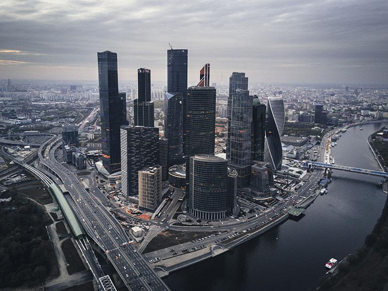 Обязанности и налогообложение владельцев иностранных компаний в России