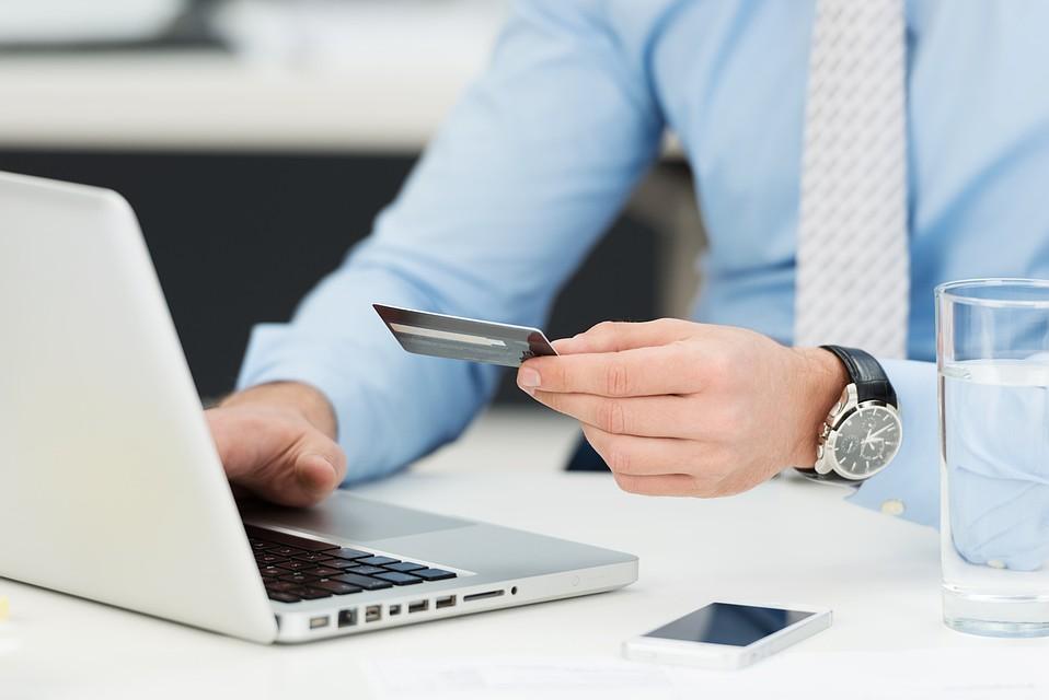 Открытие счета в банке онлайн — успейте воспользоваться специальным предложением!