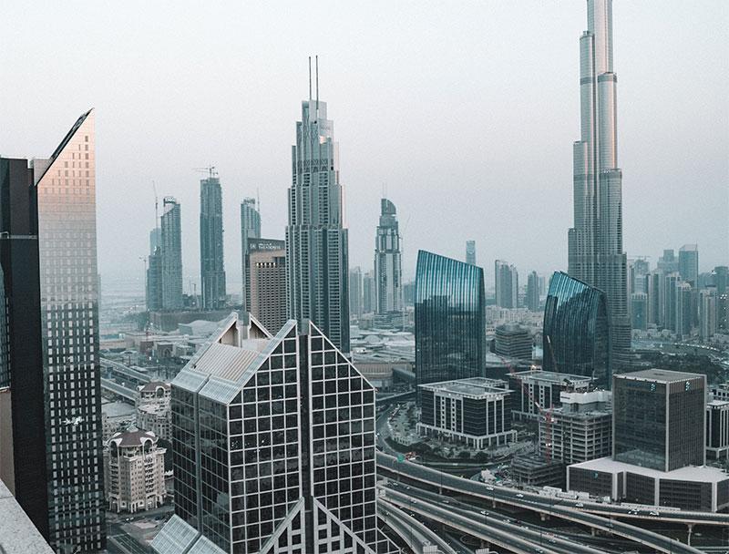 Правила экономического «substance» в ОАЭ. Часть 2