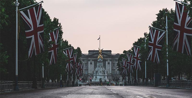 Разновидности типов компаний в Великобритании: какая лучшая?