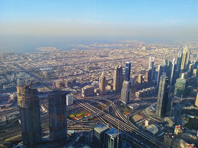 Какие компании можно открыть в ОАЭ в 2020 году?