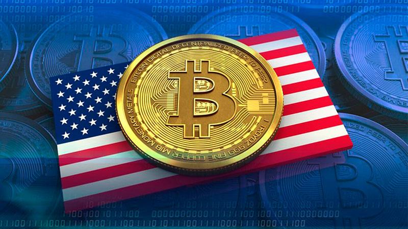 Пожертвования криптовалюты