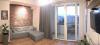 Квартира в Тбилиси с правом на ВНЖ за 495 000 GEL