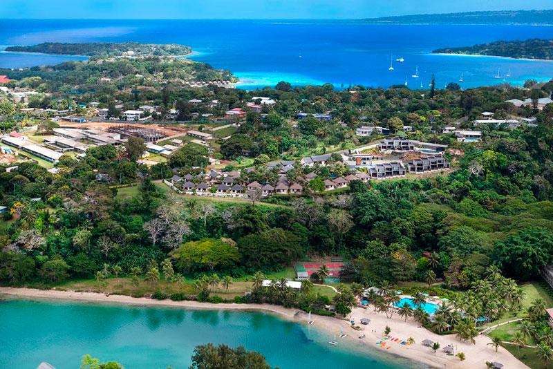 получить лицензию форекс на Вануату