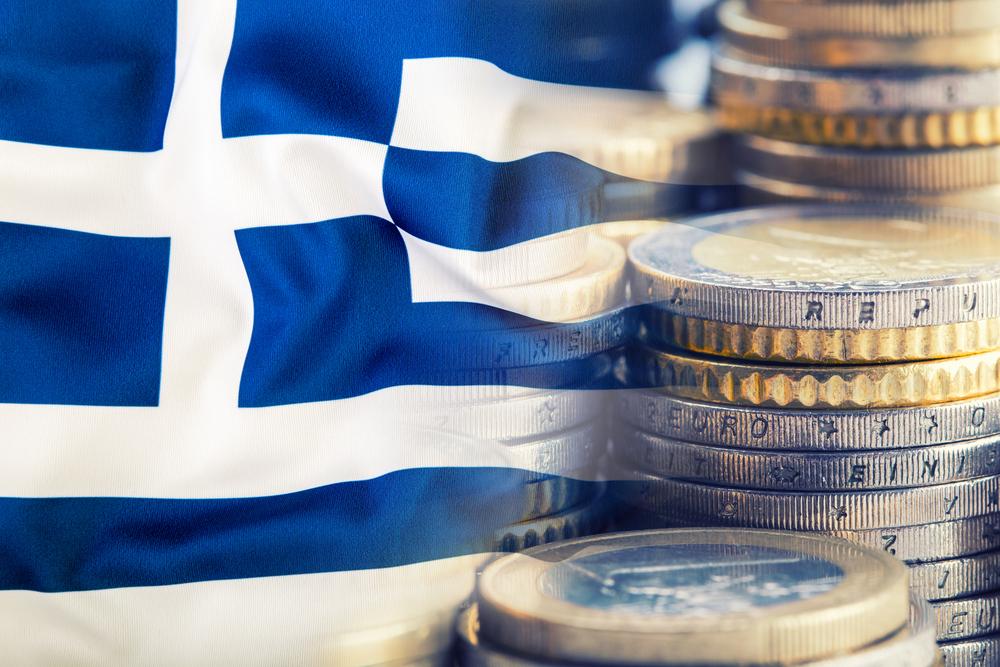 EXCLUSIVE! Вилла и церковь на Корфу, Греция — всего за 370 000 EUR