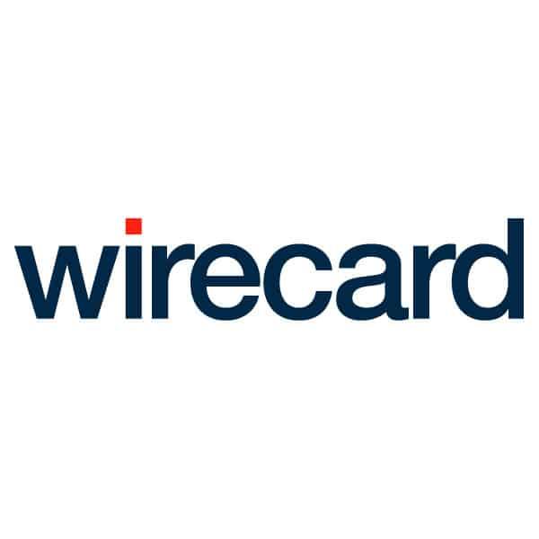 Скандал в немецкой компании Wirecard: банкротство и крах успешного финтех-стартапа