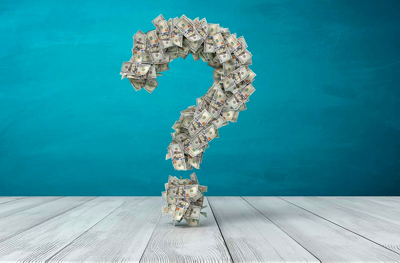 Как выбрать и зарегистрировать оффшор, оптимальный для вашего бизнеса?