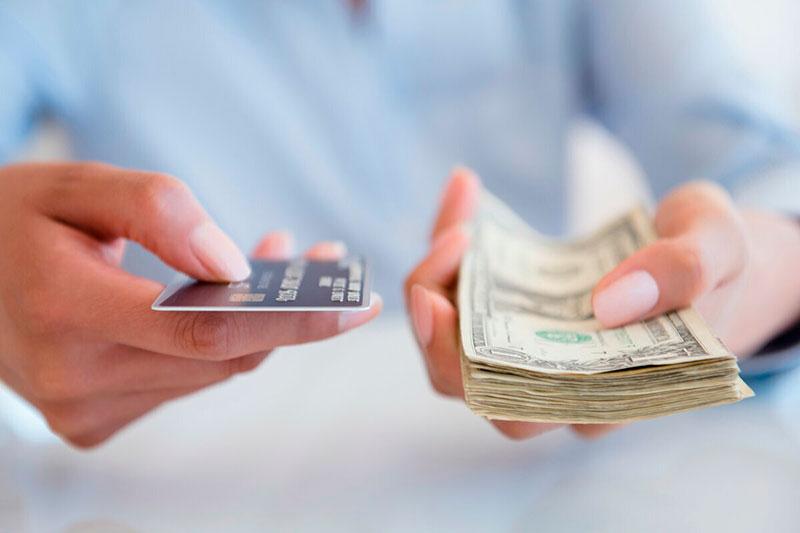 счет в зарубежном банке