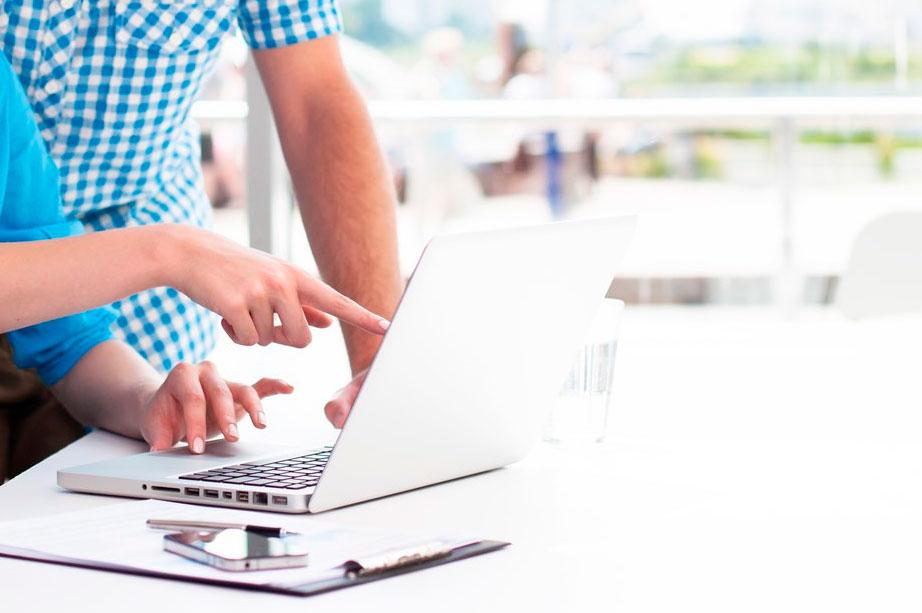 Что дает оффшорный мерчант аккаунт для глобальной онлайн-компании?
