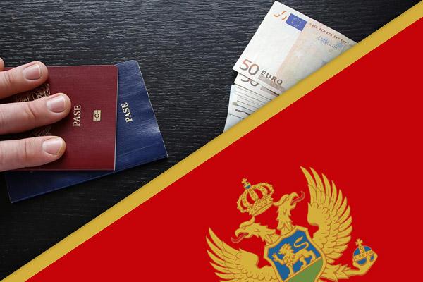 украинцам доступно самое дешевое гражданство