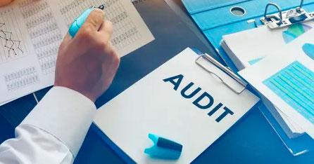 подачи финансовой отчетности в государственные органы Кипра