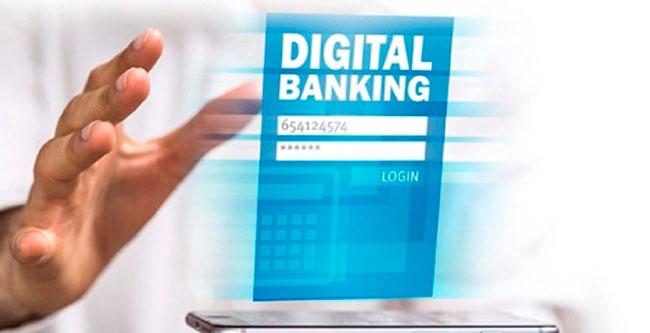 Как получить лицензию на цифровой банкинг в Грузии: Digital Bank в Грузии в 2020 г