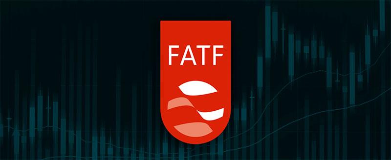 список оффшоров FATF