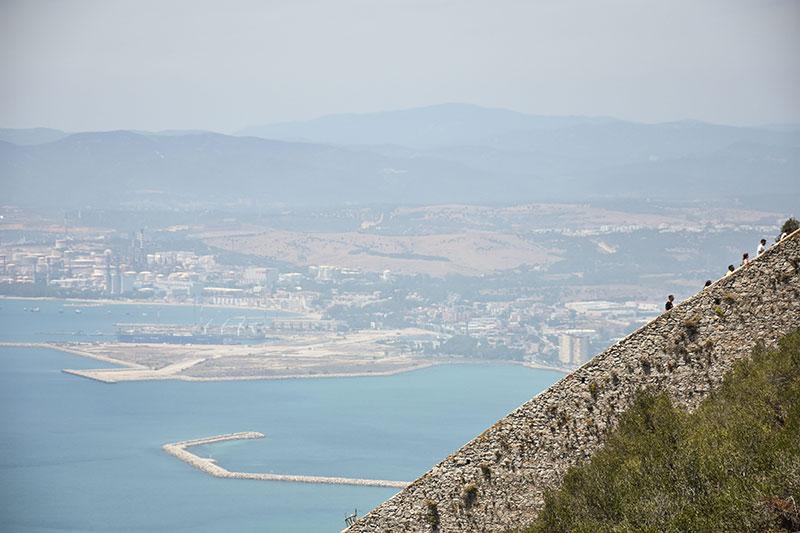 оформить налоговое резидентство Гибралтара
