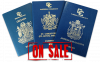 Оформляя второе гражданство на Карибах, остерегайтесь (фальшивых) скидок!