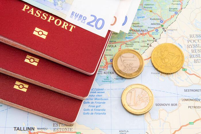 гражданство за инвестиции для россиян