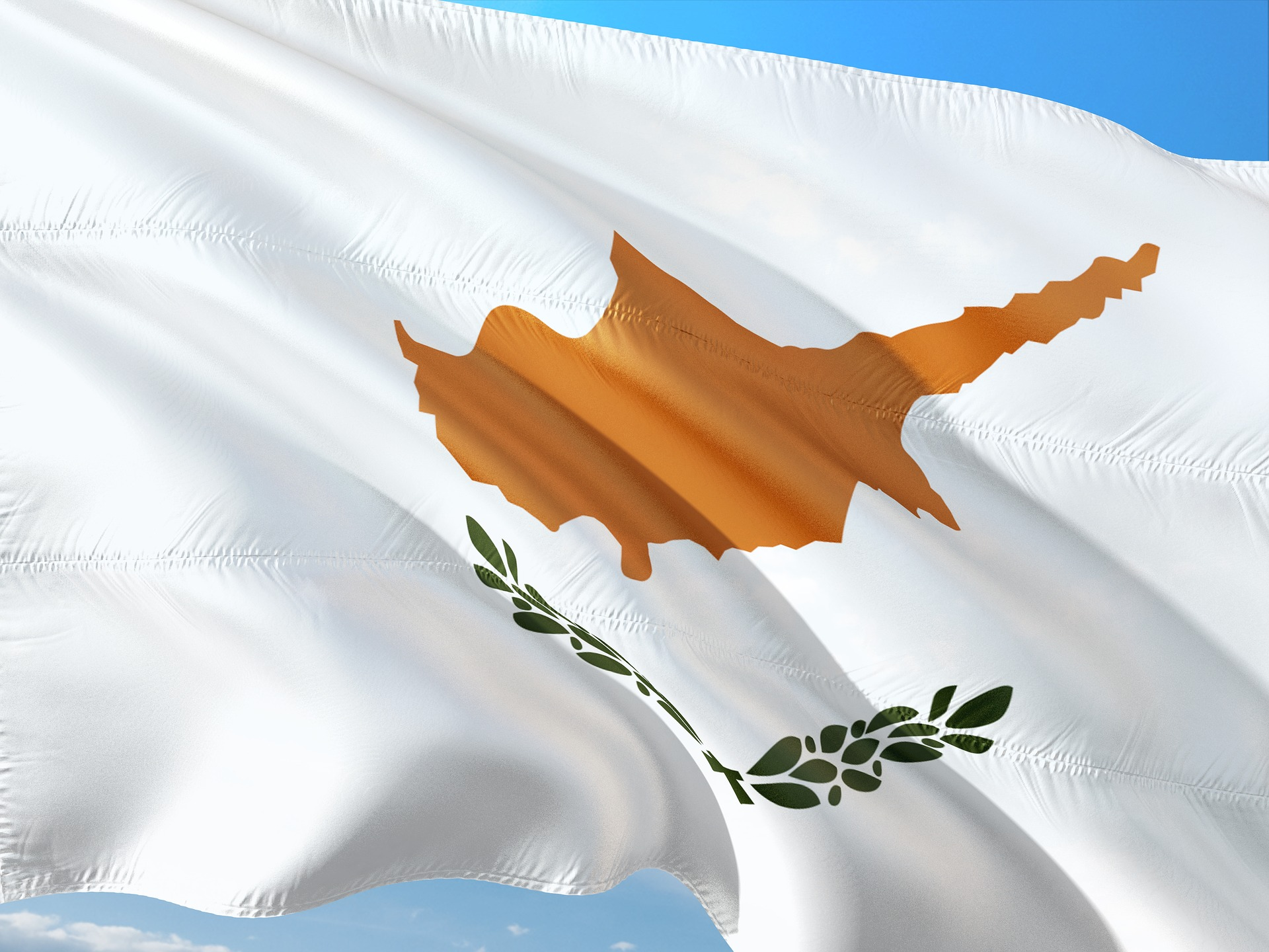 All articles about Cyprus
