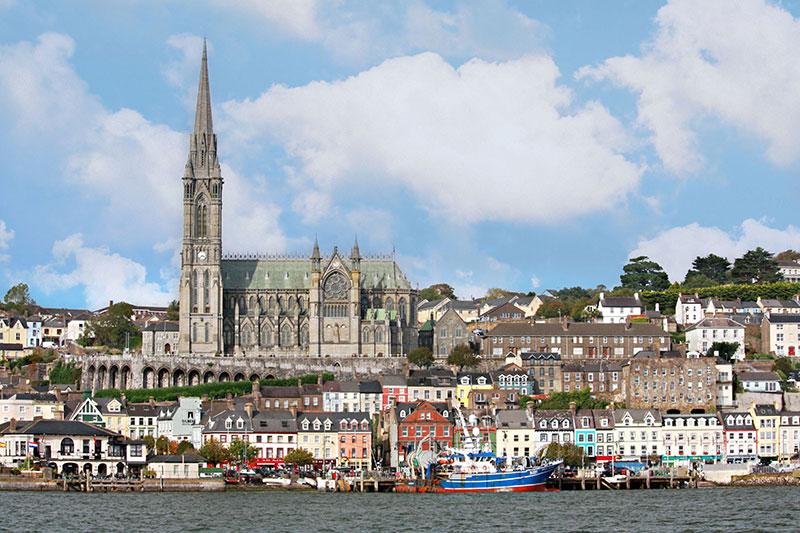 Руководство по созданию финтех-компании в Ирландии в 2020 году