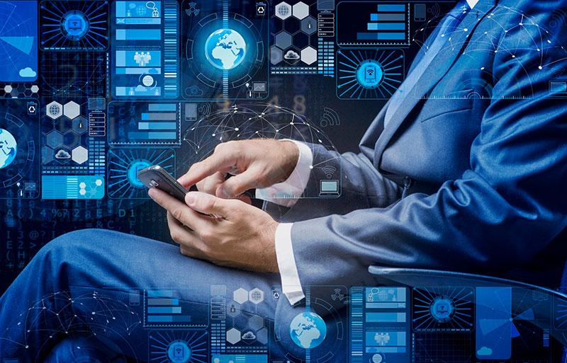 Критерии выбора оффшора для IT компании