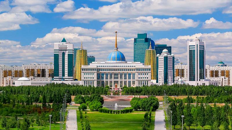 Казахстан прогнозирует пополнить бюджет после получения результатов автоматического обмена информацией