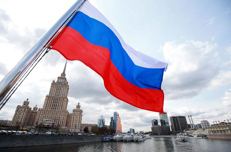 кик в России