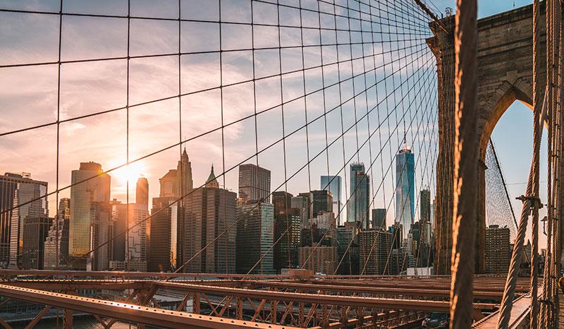 10 причин открытия компании в США в 2020 году