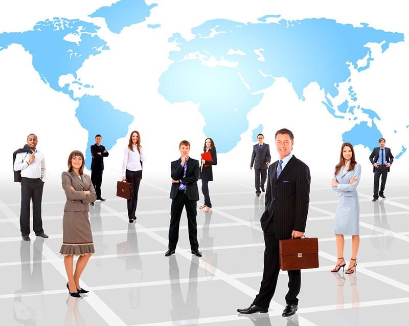10 лучших стран для масштабирования международного бизнеса в 2020 году