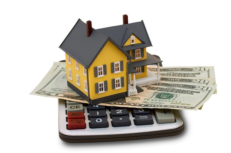 Риски украинского инвестора при покупке зарубежной недвижимости