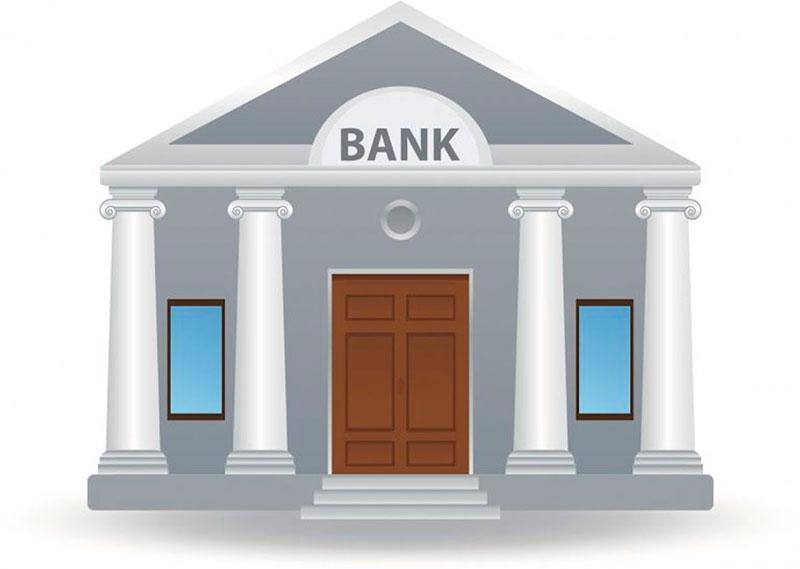 выбрать оффшорный банк и страну