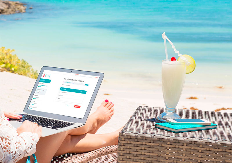 Оффшор онлайн – бизнес без границ и на выгодных условиях