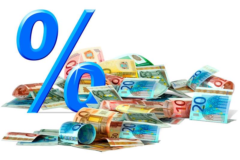 Различия между планированием, оптимизацией и уклонением от уплаты налогов