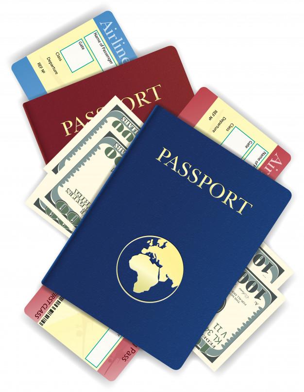 гражданство за инвестиции какой страны