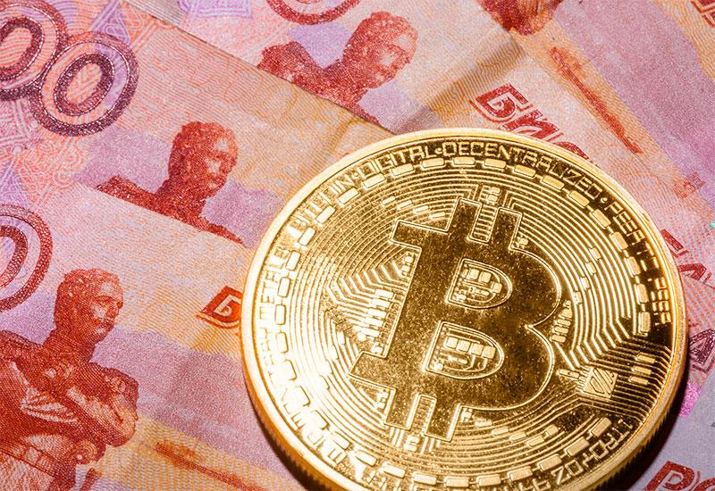 как осуществляется вывод криптовалюты